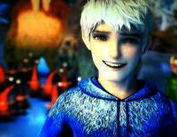 Jack_frost_2